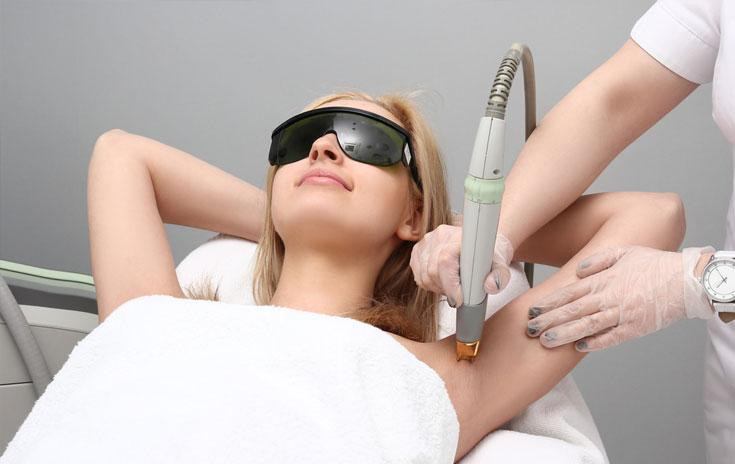 Aesthetics Treatment Clinic in Mumbai