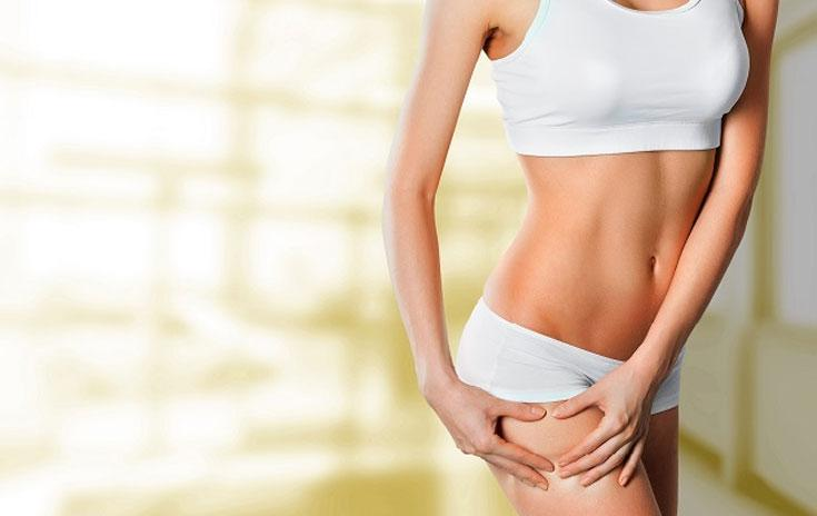 Body Shaping Treatment in Mumbai