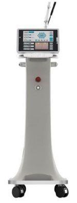 Laser Peel & Acne Scar Treatment Machine