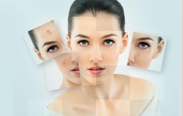Skin Tightening Treatment in Mumbai